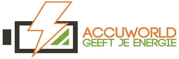 Accuworld / Klein Bussink Fix en repair kiest voor dgeDetailhandel