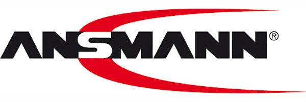 Ansmann AG toegevoegd aan dgeDataretail