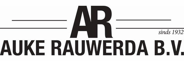 Auke Rauwerda B.V. kiest voor dgeGroothandel