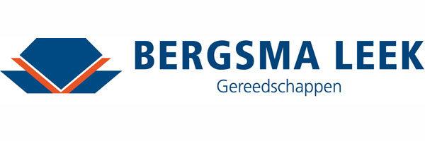 Bergsma Leek start met dgeDetailhandel