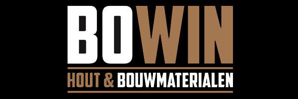 Bowin kiest voor dgeDetailhandel