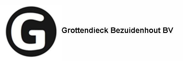 Grottendieck bezuidenhout bv kiest voor dgeDetailhandel