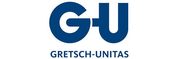 GU-Nederland B.V. start met dgeGroothandel
