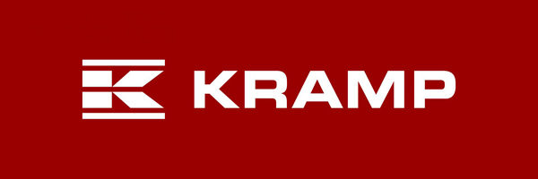 Kramp toegevoegd aan dgeDataretail
