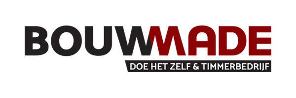 Bouwmarkt van der Made Doe Het Zelf & Timmerbedrijf start met dgeDetailhandel