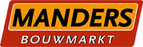 Manders Bouwmarkt start met dgeDetailhandel