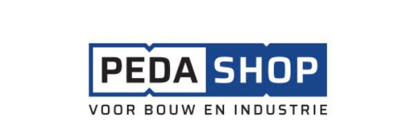 Pe-Da shop kiest voor dgeDetailhandel