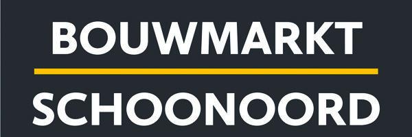 Bouwmarkt Schoonoord kiest voor dgeDetailhandel