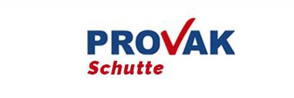 Provak Schutte kiest voort dgeDetailhandel