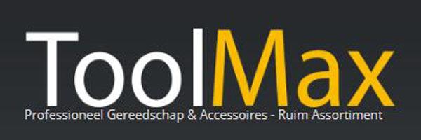 ToolMax kiest voor dgeDetailhandel