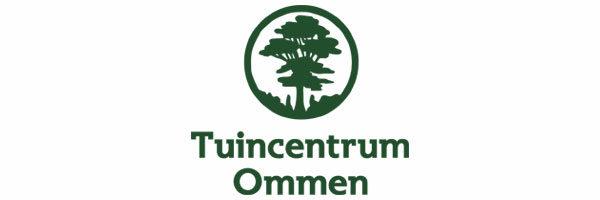 Tuincentrum Ommen kiest voor dgeDetailhandel