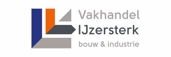 Vakhandel IJzersterk BV start met dgeDetailhandel